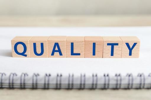 ISO9000認証を取得しても品質不具合が減らないのはなぜか?